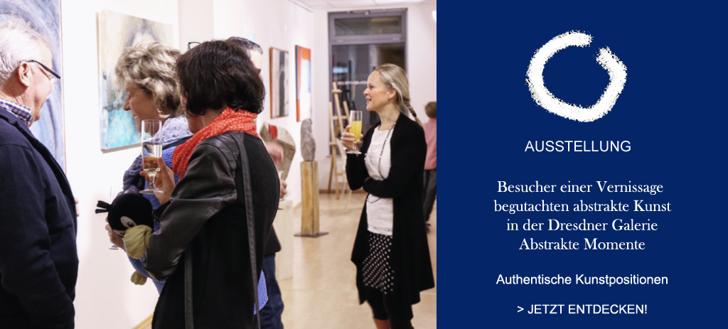 Galerie Inspire Art