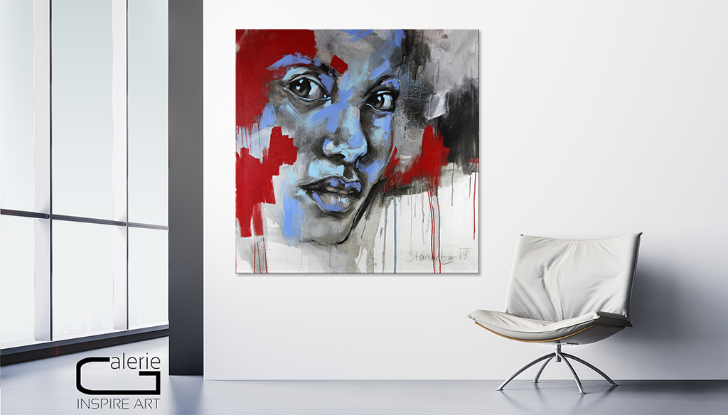 Wandbilder kaufen