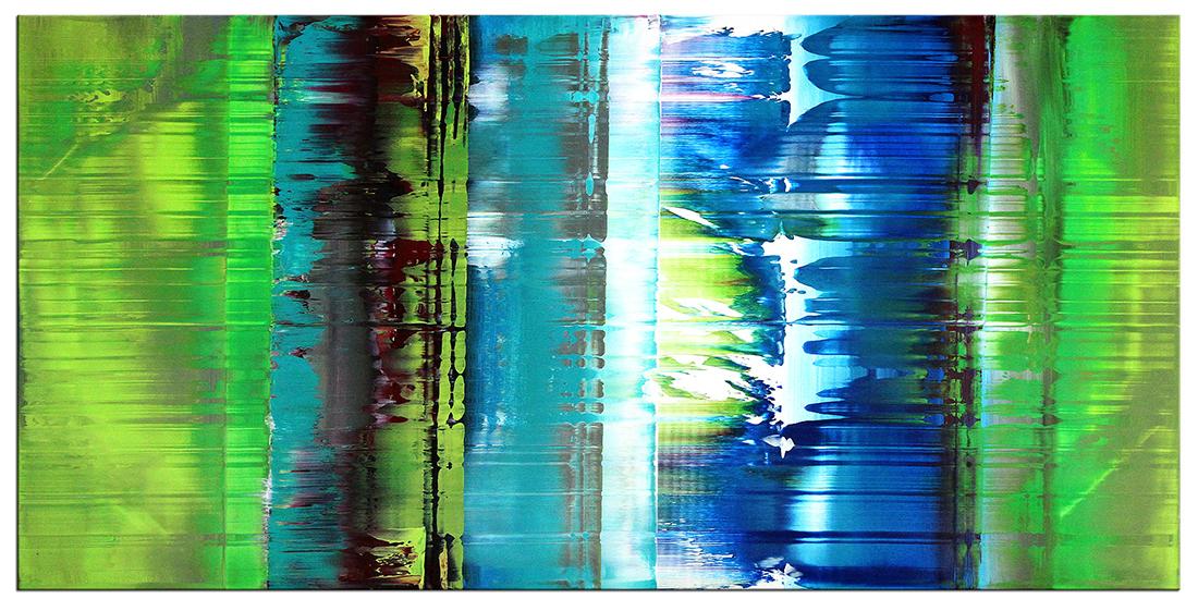abstrakte kunst Bilder abstrakt