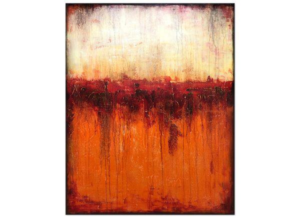 Intenso-Luminosity-orange-bilder-kunst