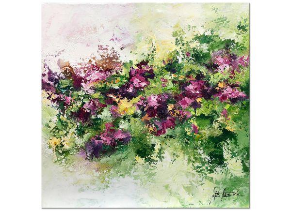im-garten-19-blumen-bild-kunst-floral