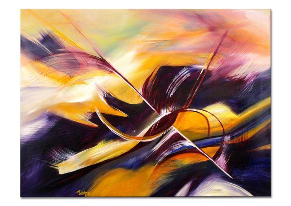 Moderne Kunst Uta Welcker-Anniès