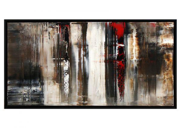 abstrakte Kunst kaufen | Inneres Bedürfnis