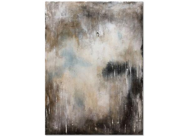 abstract-art-inspire-hartmann-Soltanto