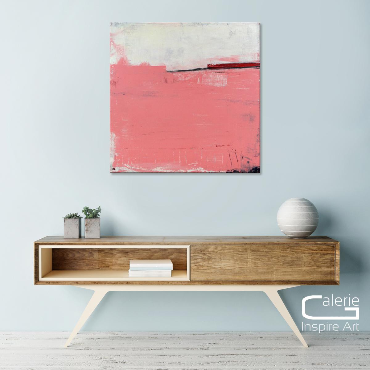 authentische gem lde von conny wachsmann seine eigenen. Black Bedroom Furniture Sets. Home Design Ideas