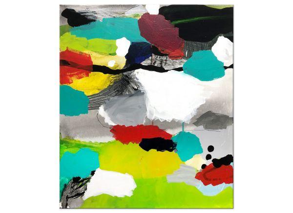 Landscape-II-Morgenstern-Inspire-1