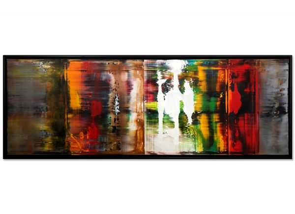 Kunstbilder kaufen Leinwandbilder