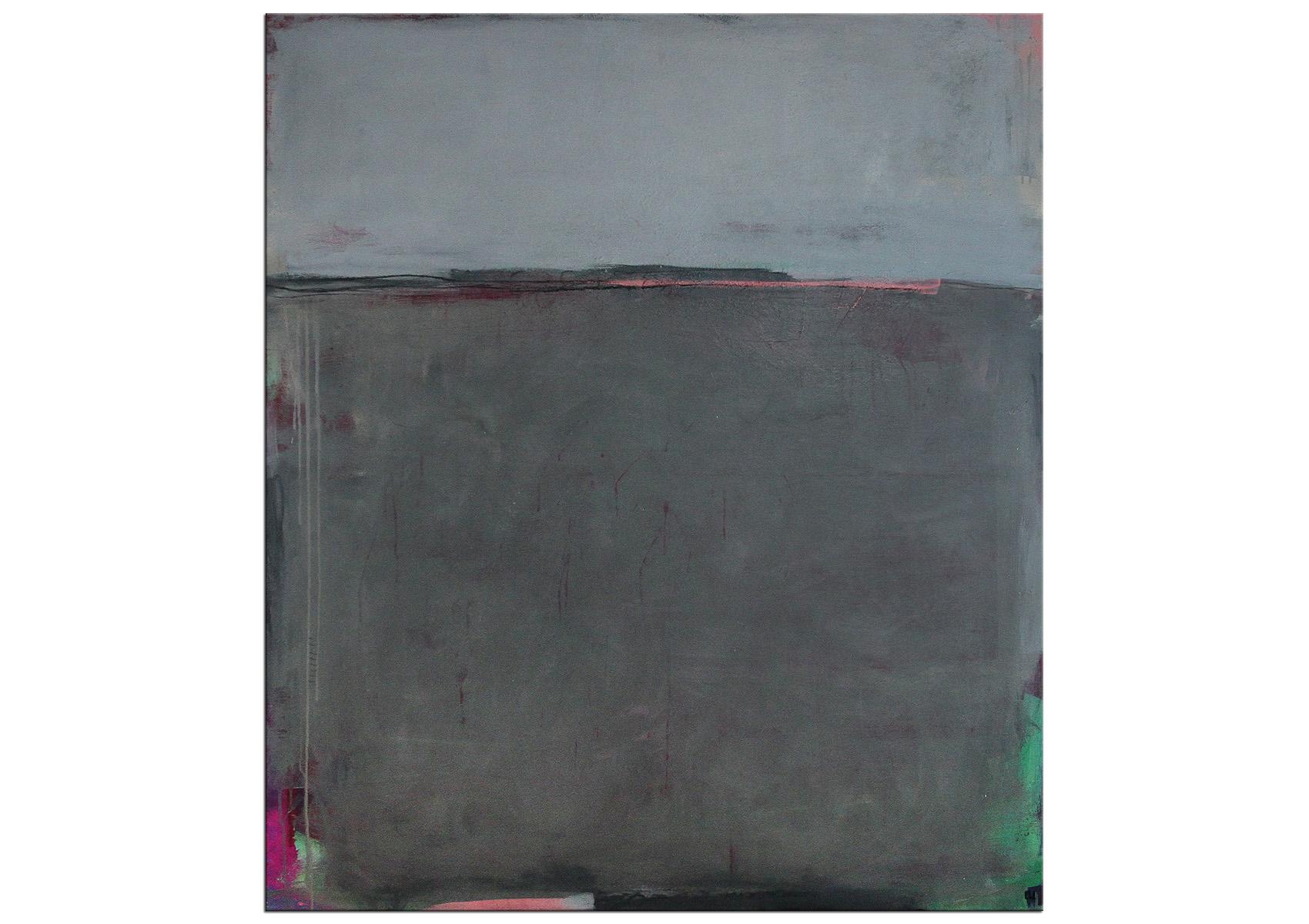 Großformatige Gemälde und Bilder | Galerie Inspire Art