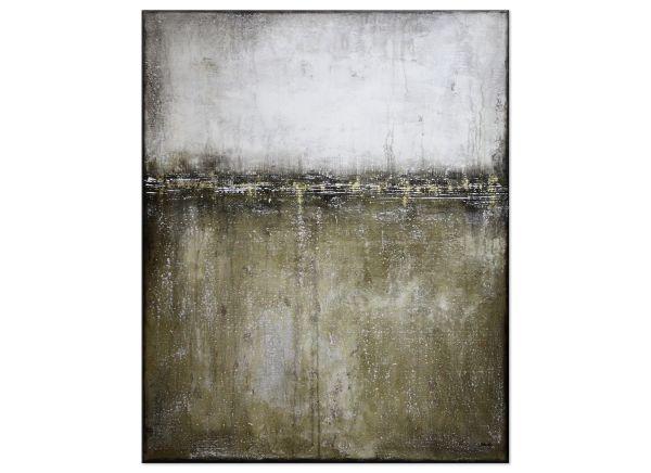 hettner-malerei-leinwandbilder