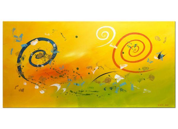 Sweet-summer-nikita-inspire-gelb-kunst