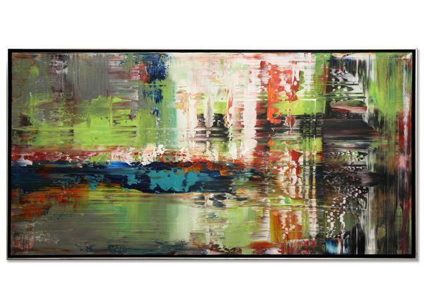 Dieu-galerie-kunst-abstrakt