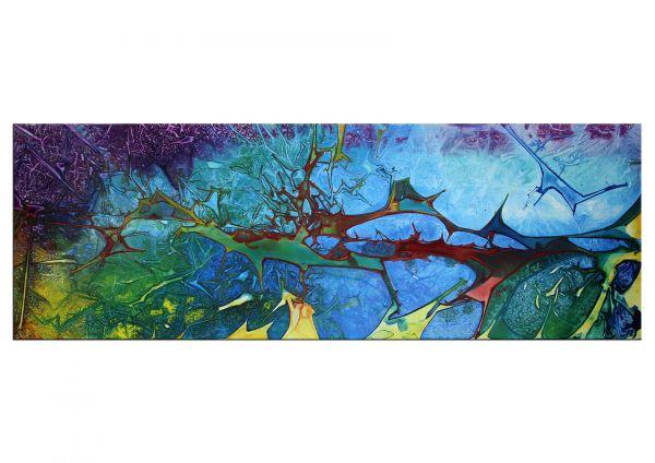 abstrakte Kunst Bilder kaufen