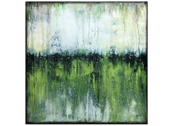 the-green-gate-abstrakte-bilder-hettner