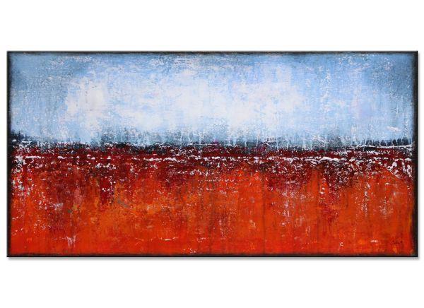 rot-blaue-bilder-kunst