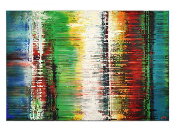 abstrakte Bilder 1