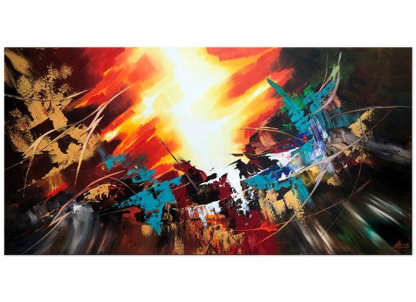 Fairytale-180x90-format-grossformat-kunst