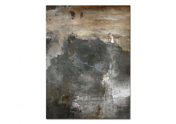 roccioso-abstrakte-kunst
