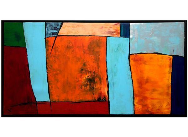 Rainburn-125x65-kubismus