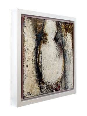 Kunst abstrakt Bilder