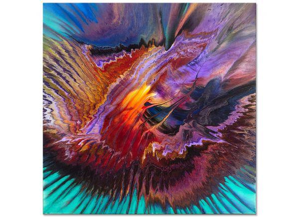 treibhaus-kunst-acryl-abstrakt