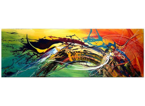 Micropolis-dieu-inspire-art-modern