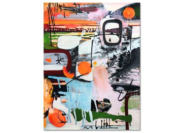 abstrakt-modern-kunst