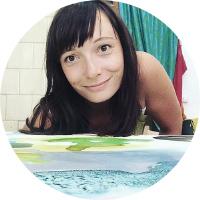 losaij_yosi