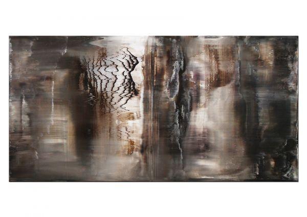 abstrakte Kunst Kunstgalerie