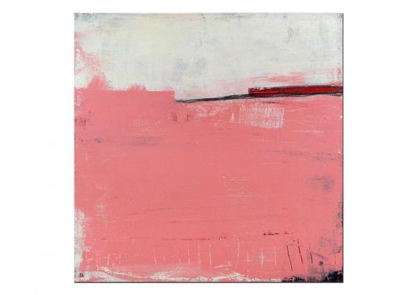 rosa Bilder Kunst