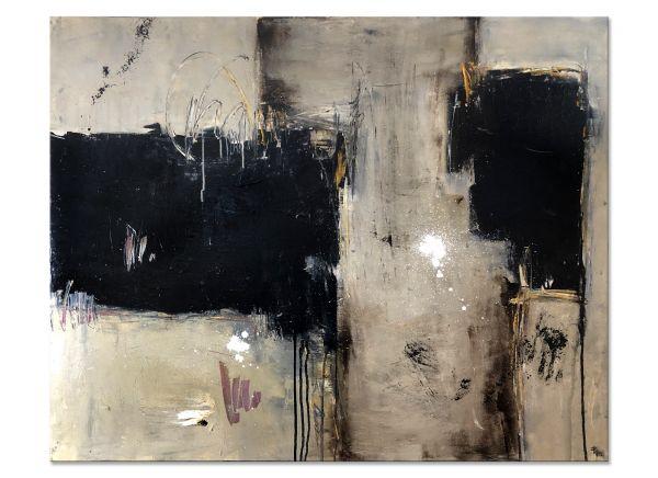 Zwischenraeume-abstrakt-Acryl