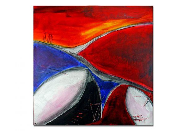 Gemälde kaufen günstig