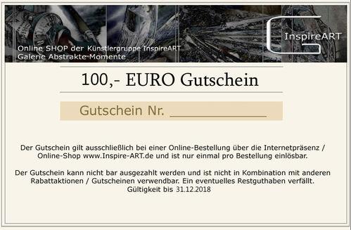 100EUR-Kunstgutschein_m