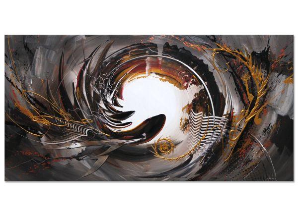 Lichtblicke-Dieu-Kunst-Bild-modern