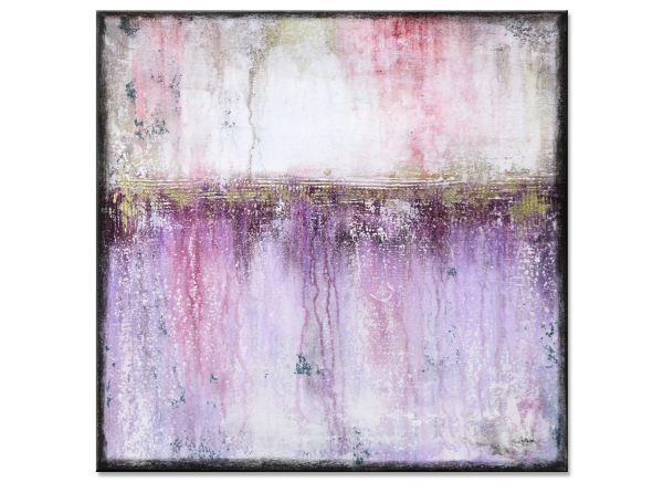 violett-rosa-bilder-kunst
