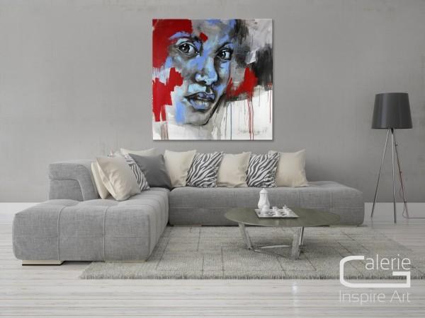 Portrait-Kunst-Bilder-MS-sqNLArieDk48XT