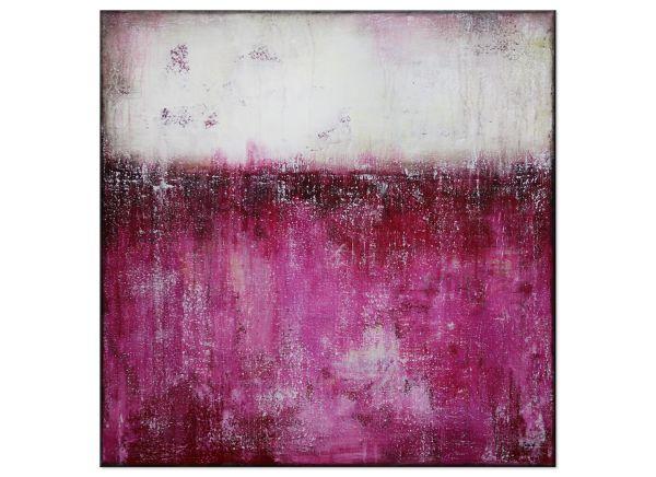 hettner-inspire-art-gemaelde-violett-pink-bouquet
