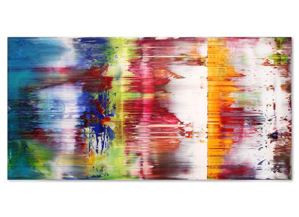 Eskapade-vollansicht-abstrakte-kunst-bunt