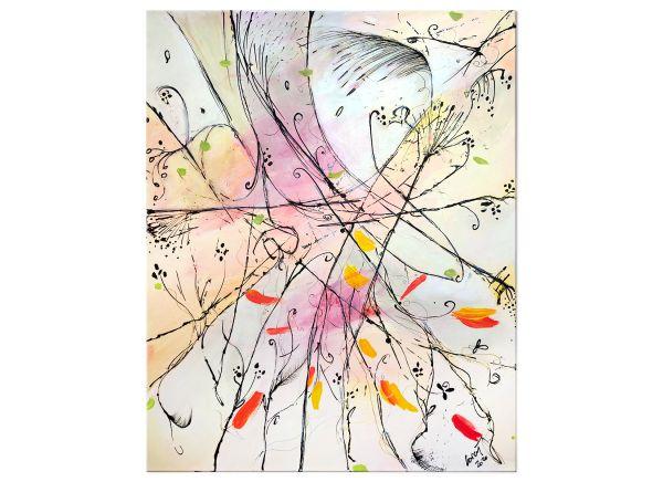 losaij-kunst-wandbilder