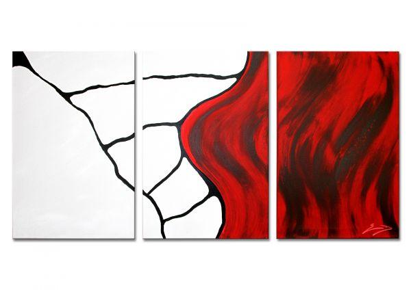 """Galerie Kunst online kaufen, Etienne Donnay: """"Esprit III"""""""