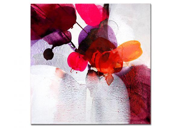 "Pigment Malerei v. Wittkowski ""Kunstvolle Leichte II"""
