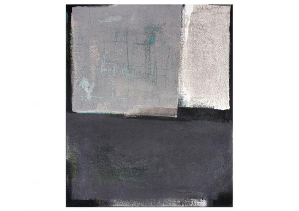 Bilder Kunst moderne Gemälde
