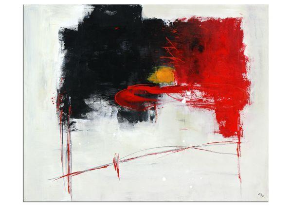 Kunst Bilder kaufen abstrakt modern