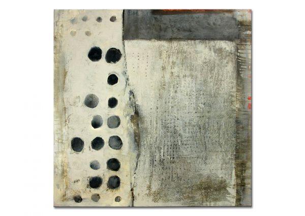 Malerei abstrakt modern