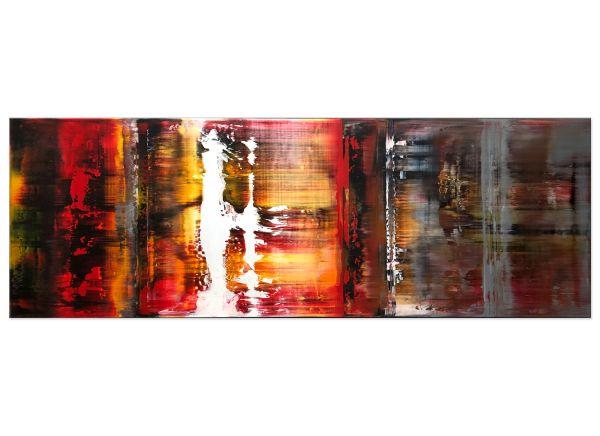 twilight-panorama-abstrakt