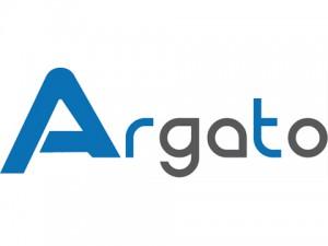 Künstlerportal Argato