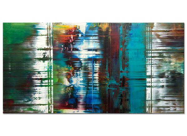 memories-kunst-galerie-abstrakt