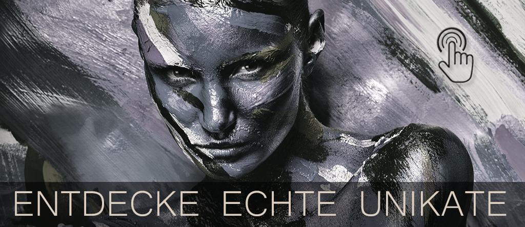 Entdecke-echte-Unikate-sw-press