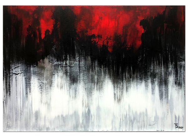 shadowplay-gemaelde-abstrakt