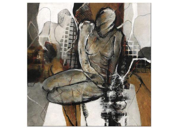 Tagtraum-Schmalfeldt-figurative-kunst