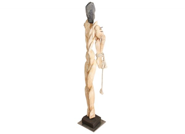 Galerie Skulptur